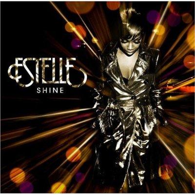 Estelle