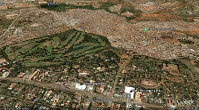 Google-earth-kibera