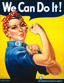 463pxrosie_the_riveter