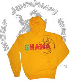 Ghanawlogo