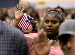 Valbrunimmigrantvotinghomepageimage