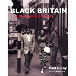 Blackbritainbook