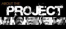 Blackcomedyproject